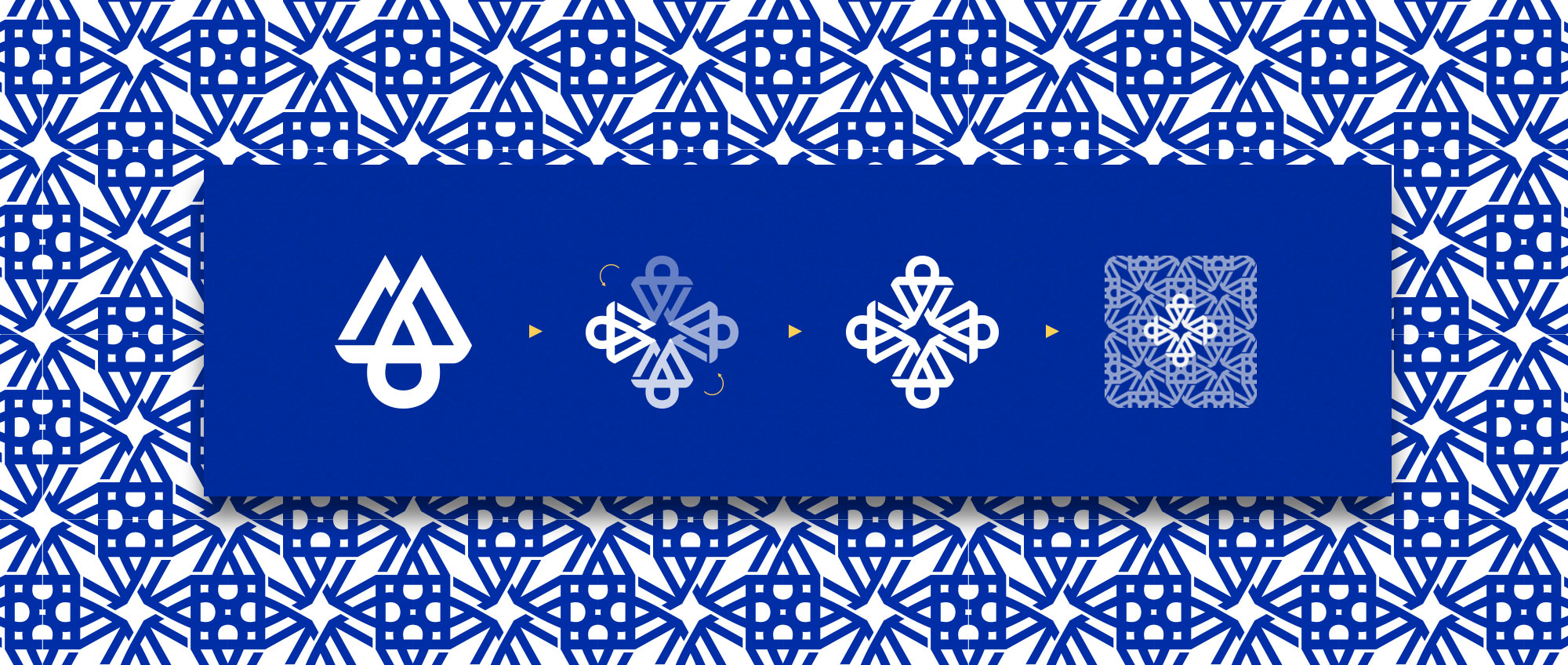 hespress-pattern-blue-mouhtadi-design
