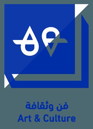 icons-hespress-art-culture-mouhtadi-design