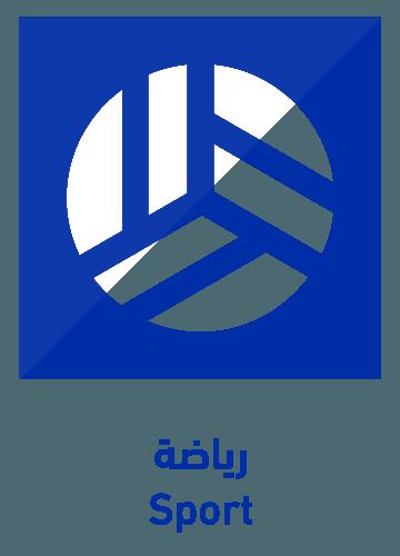 icons-hespress-sport-mouhtadi-design