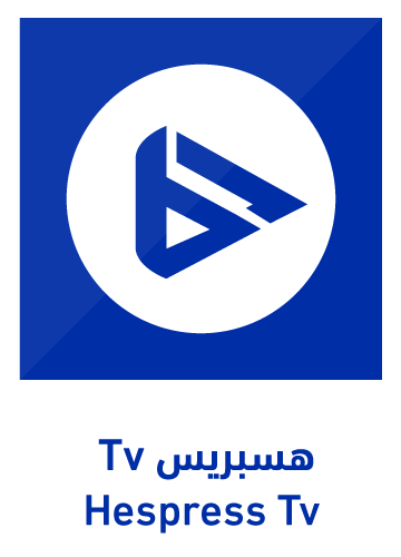 icons-hespress-tv-mouhtadi-design