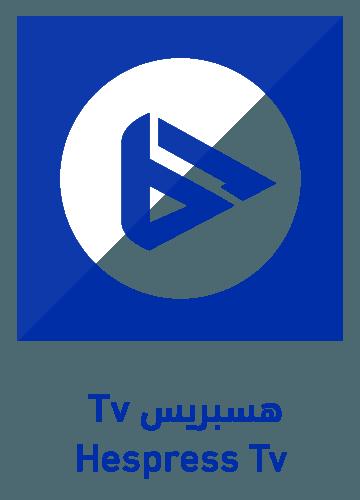 icons-hespress-tv-mouhtadi-design