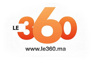 le360-recherche-hespress-logo-mouhtadi-design