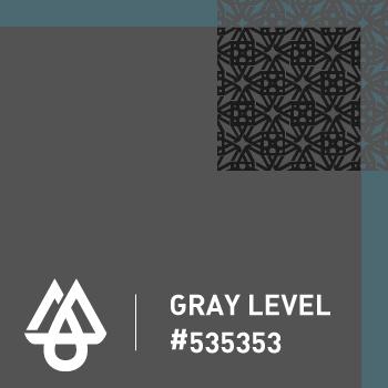 logo-hespress-color-gray-mouhtadi-design