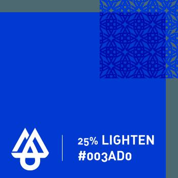 logo-hespress-color-mouhtadi-design-1