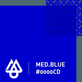 logo-hespress-color-mouhtadi-design-3