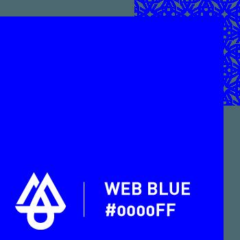 logo-hespress-color-mouhtadi-design-4