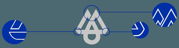 rebranding-logo-hespress-mouhtadi-design-2