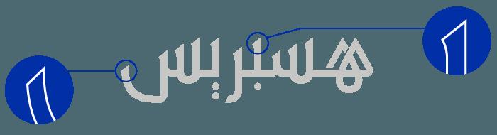 rebranding-logo-hespress-mouhtadi-design-4