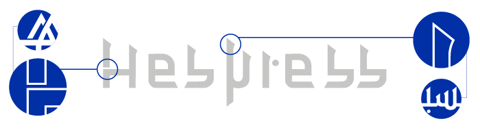 rebranding-logo-hespress-mouhtadi-design-6