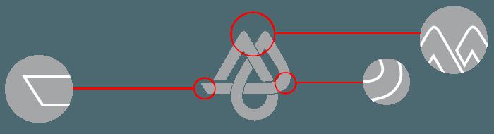 rebranding-logo-hespress-mouhtadi-design1