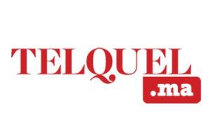 telquel-recherche-hespress-logo-mouhtadi-design