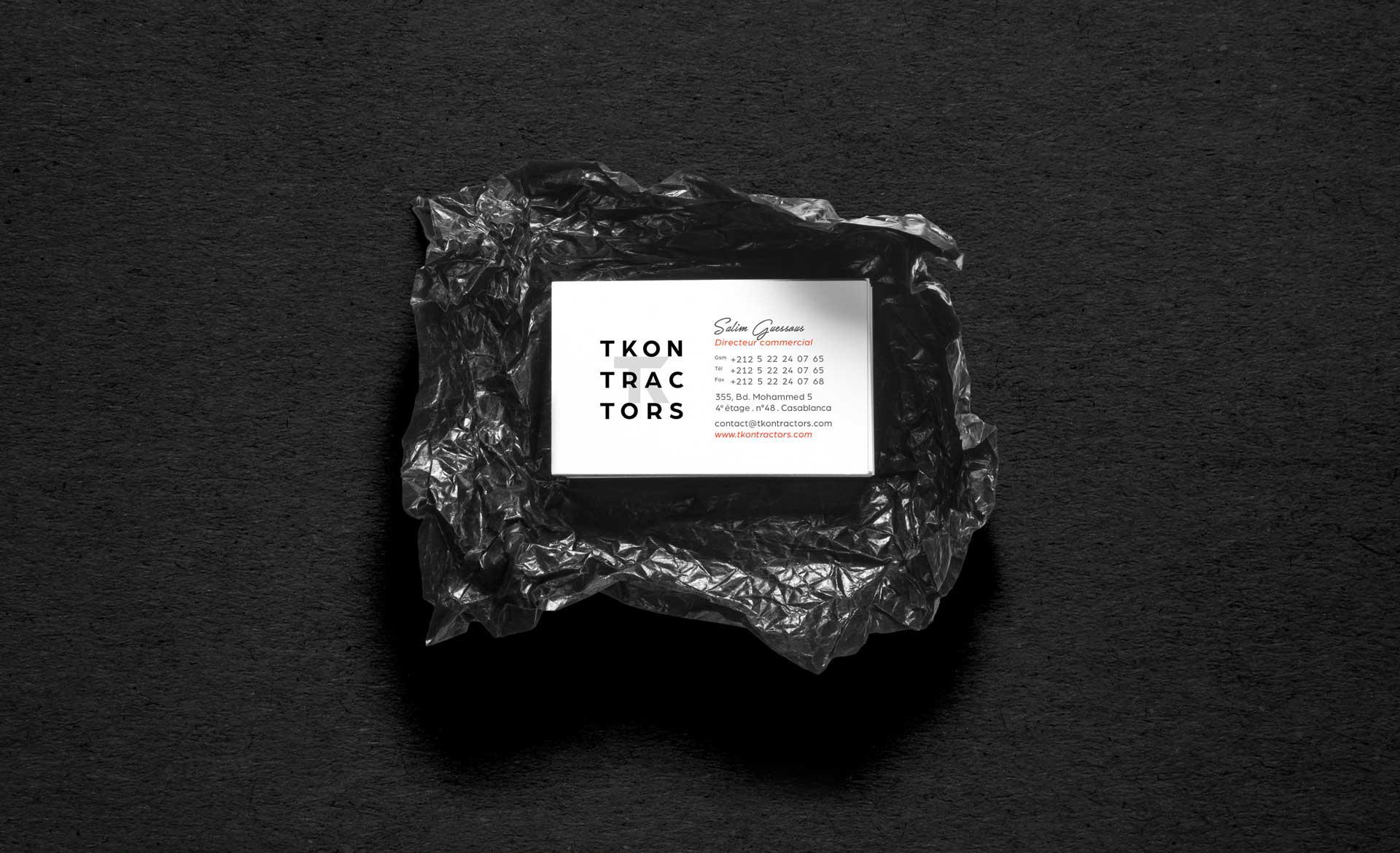 Tkontractors-Business-Cards-Mouhtadi-Design
