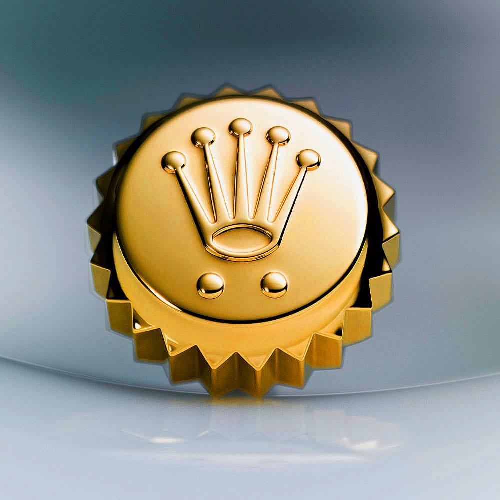 Rolex_Crown_Logo_Image_de_marque