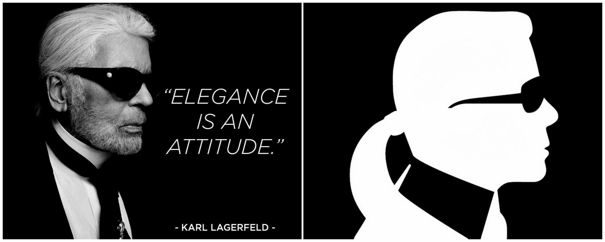 karl_lagerfeld_identite_visuelle